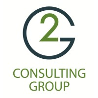 G2 Consulting Group, LLC | LinkedIn