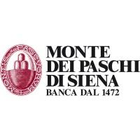 Banca Monte Dei Paschi Di Siena Linkedin