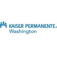 Kaiser Permanente Washington Linkedin