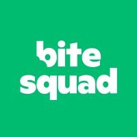 Bite Squad Linkedin