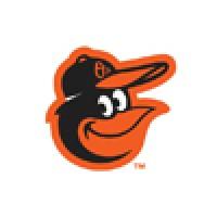 Baltimore Orioles   LinkedIn