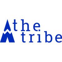 theTribe.io   LinkedIn