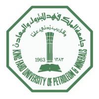 King Fahd University of Petroleum & Minerals | LinkedIn