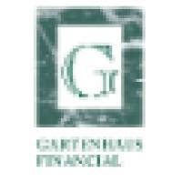 Gartenhaus Financial Corp Linkedin