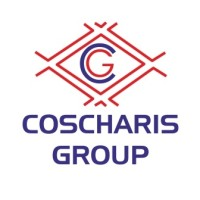 Sales Professional at Coscharis Group