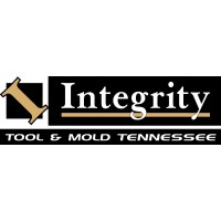 Integrity Tennessee | LinkedIn
