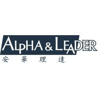 Alpha & Leader Risk and Asset (Singapore) Pte  Ltd  | LinkedIn