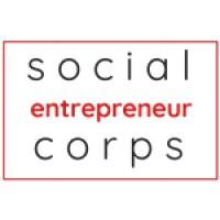 Social Entrepreneur Corps | LinkedIn