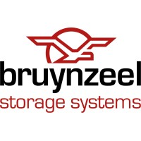 Bruynzeel Storage Systems.Bruynzeel Storage Systems Uk Linkedin