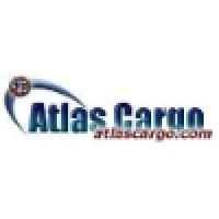 ATLAS INTERNATIONAL FREIGHT FORWARDING INC CANADA   LinkedIn