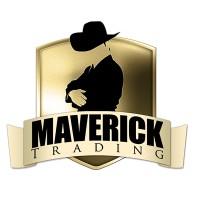 Maverick forex trading
