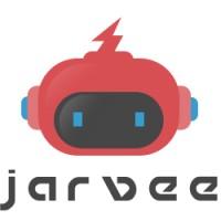 JARVEE | LinkedIn