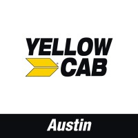 Yellow Cab Austin   LinkedIn