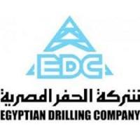 Egyptian Drilling Company - EDC | LinkedIn