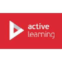 Abhinav Shrivastava - Founder - Learn.Café   LinkedIn