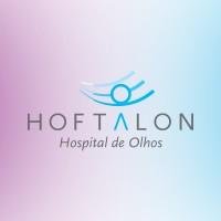 b0130a8a03139 Hoftalon Hospital de Olhos   LinkedIn