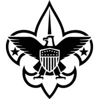 Greater St  Louis Area Council, Boy Scouts of America | LinkedIn