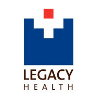 Image result for legacy health