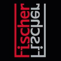Fischer Kuchenatelier Gmbh Linkedin