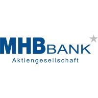 Mhb Bank Frankfurt