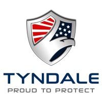 Tyndale Company, Inc  | LinkedIn