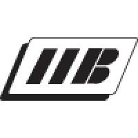 Institute for Independent Business International Ltd | LinkedIn