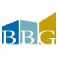Benchmark Business Group