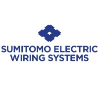 Awe Inspiring Sumitomo Electric Wiring Systems Inc Linkedin Wiring Database Liteviha4X4Andersnl
