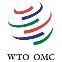 Resultado de imagen para WTO headquarters png