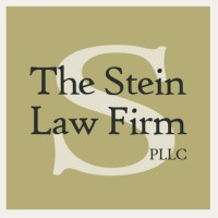 The Stein Law Firm, PLLC | LinkedIn