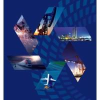 Oman Investment Corporation | LinkedIn