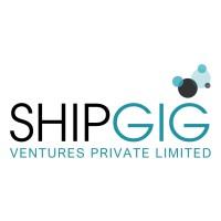 Shipgig Ventures Private Limited | LinkedIn