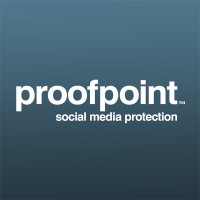 Image result for Proofpoint Social Patrol