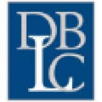 Disability Benefits Law Center | LinkedIn