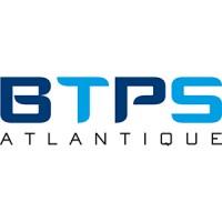 BTPS Atlantique Crédits