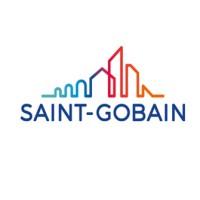 Saint-Gobain Autover Deutschland GmbH