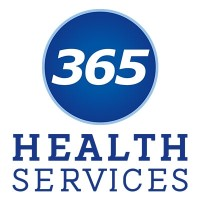 365 home health aide