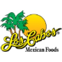 M C I  Foods, Inc  | LinkedIn