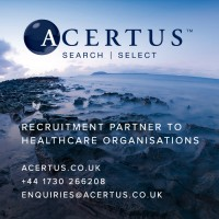 Acertus Search and Select - Petersfield | Facebook