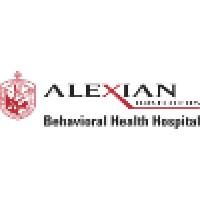 Alexian Brothers Behavioral Health Hospital Linkedin