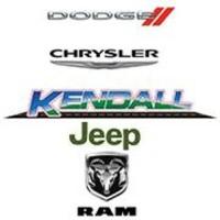 Kendall Dodge Chrysler Jeep Ram >> Kendall Dodge Chrysler Jeep Ram Linkedin