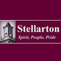 Town of Stellarton   LinkedIn