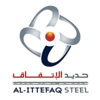 Al Ittefaq Steel Products Company | LinkedIn