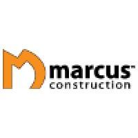 Marcus Construction   LinkedIn