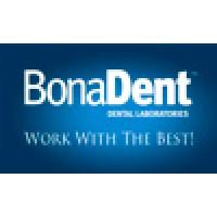 BonaDent Dental Laboratories | LinkedIn