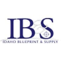 Idaho blueprint supply co linkedin malvernweather Gallery