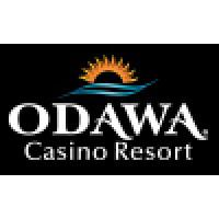 Outstanding Odawa Casino Resort Linkedin Interior Design Ideas Tzicisoteloinfo