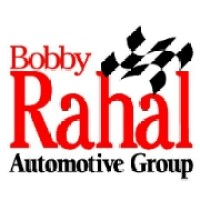 Bobby Rahal Mercedes >> Bobby Rahal Automotive Group Pittsburgh Region Linkedin