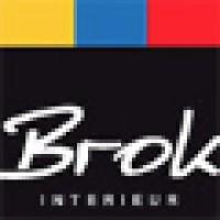 Brok Interieur | LinkedIn