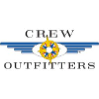 cdcc9168 Crew Outfitters | LinkedIn